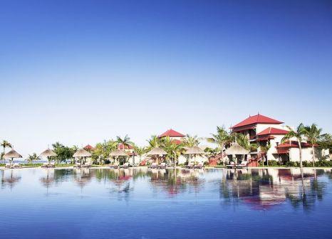 Hotel Tamassa in Südküste - Bild von FTI Touristik
