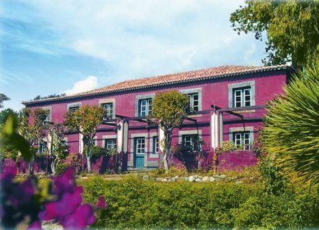 Hotel Quinta das Vinhas in Madeira - Bild von FTI Touristik