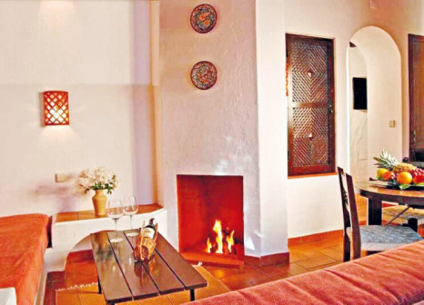 Hotelzimmer im Pedras D'el Rei günstig bei weg.de