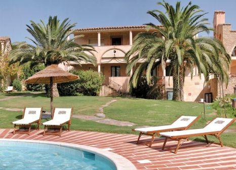 Hotel Costa dei Fiori 3 Bewertungen - Bild von FTI Touristik