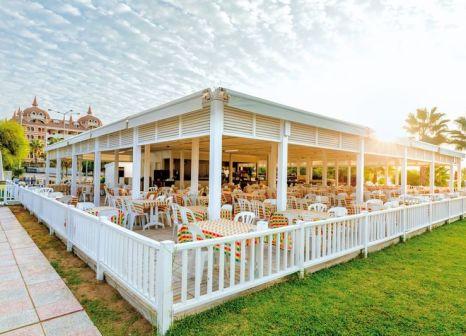 Hotel Victory Resort günstig bei weg.de buchen - Bild von FTI Touristik