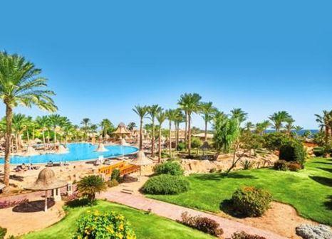 Hotel Parrotel Beach Resort, Sharm El Sheikh in Sinai - Bild von FTI Touristik
