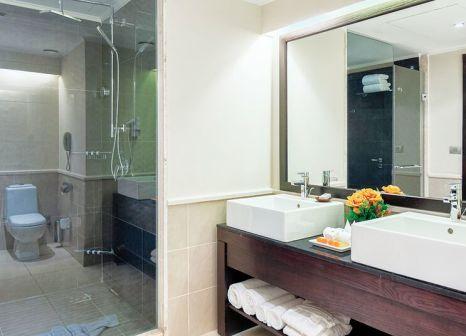 Hotel Cleopatra Luxury Resort in Sinai - Bild von FTI Touristik