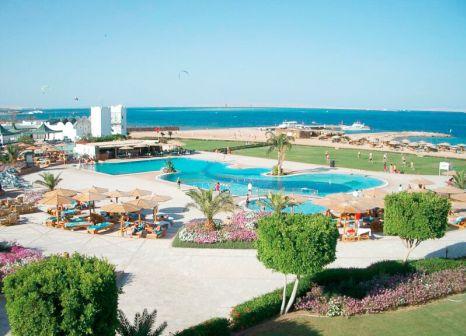 Mercure Hurghada Hotel 631 Bewertungen - Bild von FTI Touristik