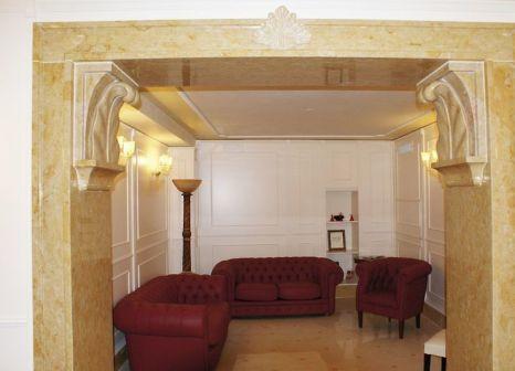 Hotel Villa Rosa günstig bei weg.de buchen - Bild von FTI Touristik