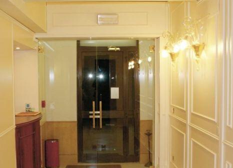 Hotel Villa Rosa 18 Bewertungen - Bild von FTI Touristik
