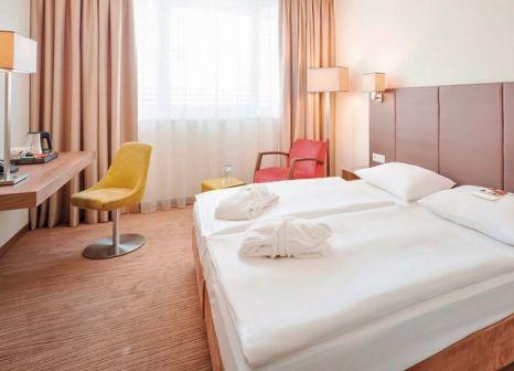 Austria Trend Hotel Doppio in Wien und Umgebung - Bild von FTI Touristik
