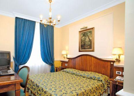 Hotel Giglio dell'Opera in Latium - Bild von FTI Touristik