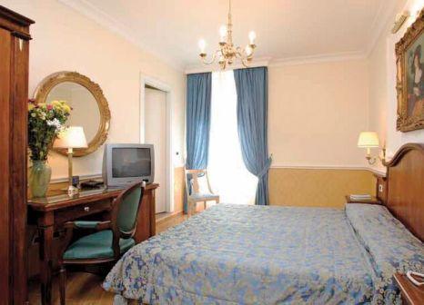 Hotel Giglio dell'Opera 24 Bewertungen - Bild von FTI Touristik