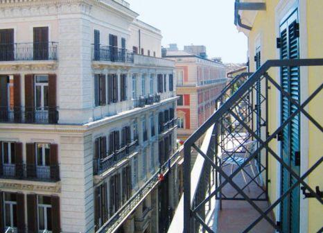 Boutique Hotel Trevi günstig bei weg.de buchen - Bild von FTI Touristik
