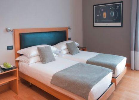 Best Western ARS Hotel in Latium - Bild von FTI Touristik