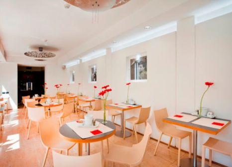 Best Western ARS Hotel 3 Bewertungen - Bild von FTI Touristik