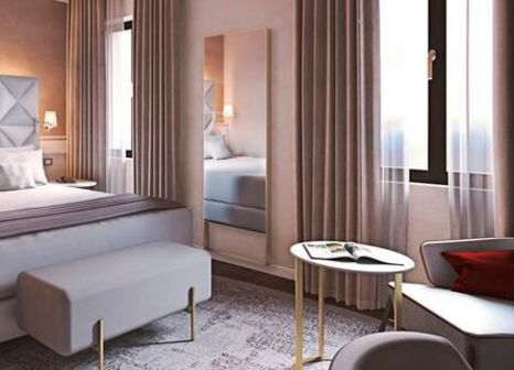 Hotel NH Collection Palazzo Verona in Venetien - Bild von FTI Touristik