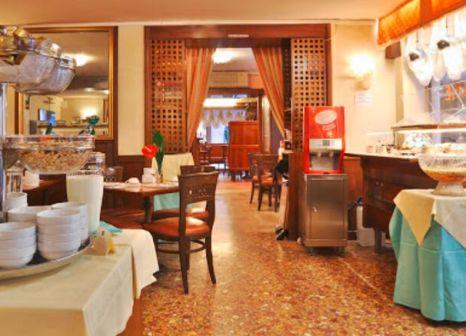 Hotel Albergo San Marco 3 Bewertungen - Bild von FTI Touristik