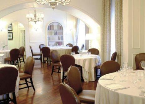 Starhotels Terminus in Golf von Neapel - Bild von FTI Touristik
