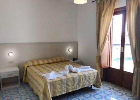 Hotel Al Bosco in Ischia - Bild von FTI Touristik