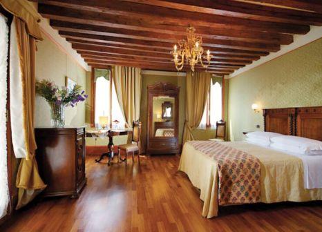 Hotel Casa Nicolò Priuli 4 Bewertungen - Bild von FTI Touristik