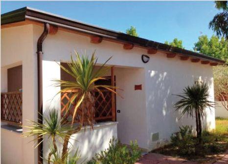 Hotel Villaggio Le Palme günstig bei weg.de buchen - Bild von FTI Touristik