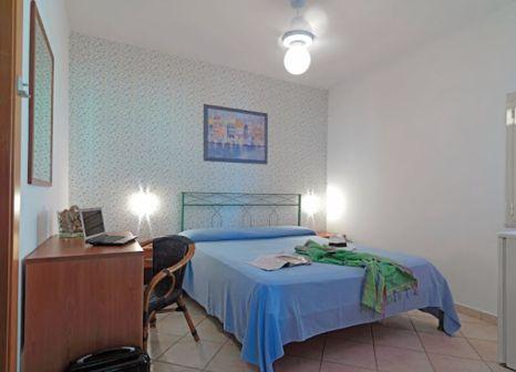 Hotel Villaggio Le Palme 10 Bewertungen - Bild von FTI Touristik