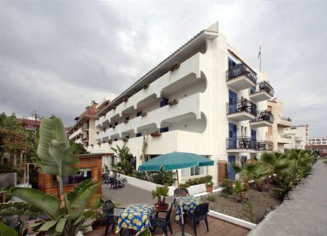 Hotel Baia Degli Dei 1 Bewertungen - Bild von FTI Touristik