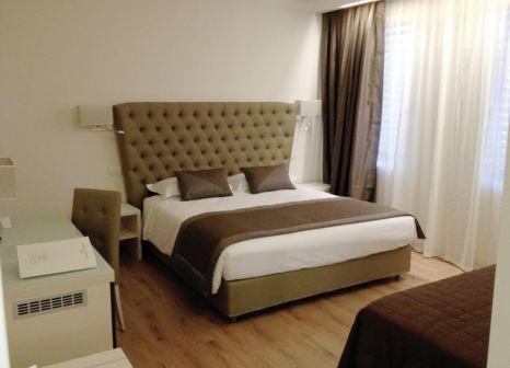 Hotel Villa Costanza in Venetien - Bild von FTI Touristik