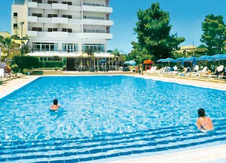 Hotel Santa Lucia Le Sabbie d'Oro 58 Bewertungen - Bild von FTI Touristik