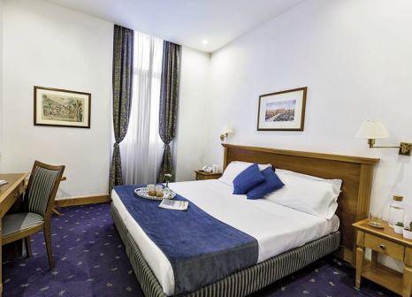 Hotel Diplomatic 3 Bewertungen - Bild von FTI Touristik