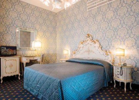 Rialto Hotel 7 Bewertungen - Bild von FTI Touristik