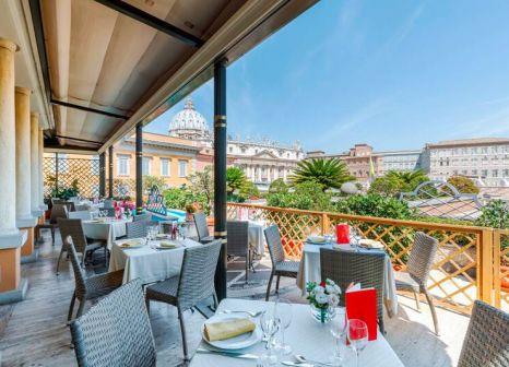 Hotel Residenza Paolo VI 1 Bewertungen - Bild von FTI Touristik