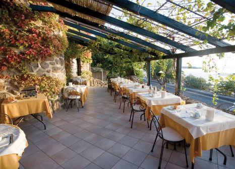 Hotel Costa Dorada 7 Bewertungen - Bild von FTI Touristik