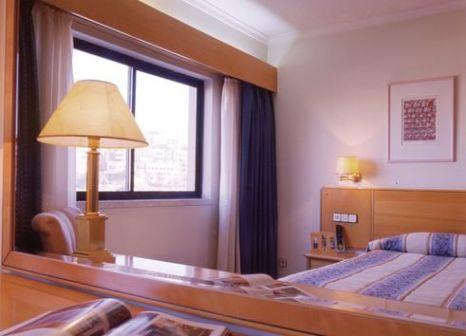 Hotel VIP Executive Zurique günstig bei weg.de buchen - Bild von FTI Touristik