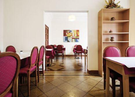 Hotel Residencial Lar do Areeiro 47 Bewertungen - Bild von FTI Touristik