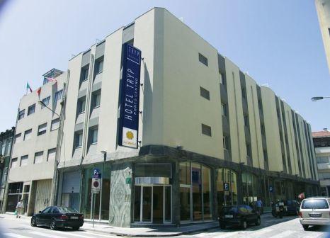 Hotel TRYP Porto Centro günstig bei weg.de buchen - Bild von FTI Touristik