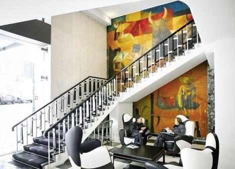 Hotel Florida 5 Bewertungen - Bild von FTI Touristik