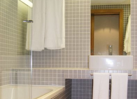 Hotel Acores Lisboa 4 Bewertungen - Bild von FTI Touristik