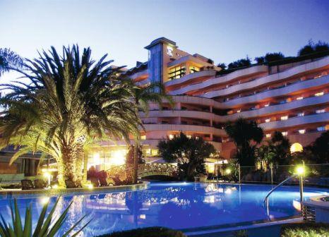 Hotel Royal Savoy 2 Bewertungen - Bild von FTI Touristik