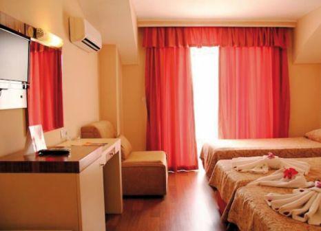 Lims Bona Dea Beach Hotel 3 Bewertungen - Bild von FTI Touristik