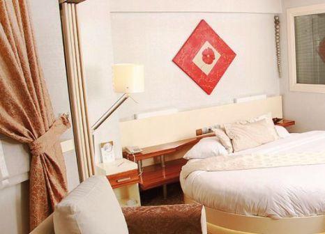 Oglakcioglu Park Boutique Hotel 20 Bewertungen - Bild von FTI Touristik