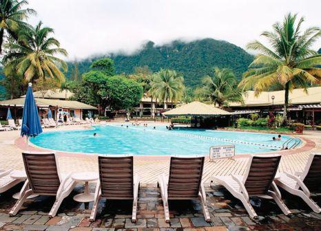 Hotel Damai Beach Resort 1 Bewertungen - Bild von FTI Touristik