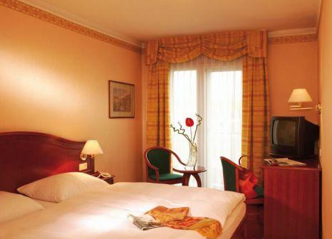 Hotel Prinz Eugen Wien 21 Bewertungen - Bild von FTI Touristik