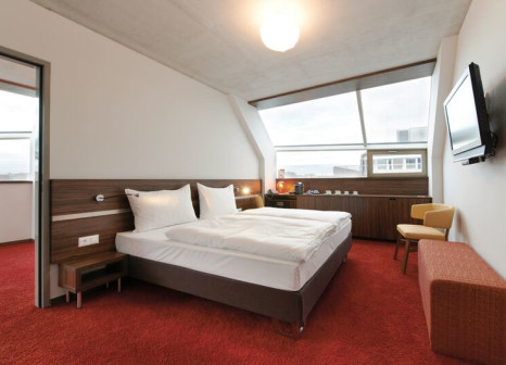 SIMM's Hotel in Wien und Umgebung - Bild von FTI Touristik