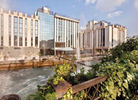 Hotel Leon d'Oro günstig bei weg.de buchen - Bild von FTI Touristik