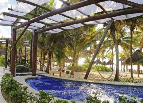 Hotel Catalonia Royal Tulum 54 Bewertungen - Bild von FTI Touristik