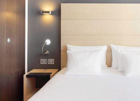 Hotel NH Collection Milano President in Lombardei - Bild von FTI Touristik