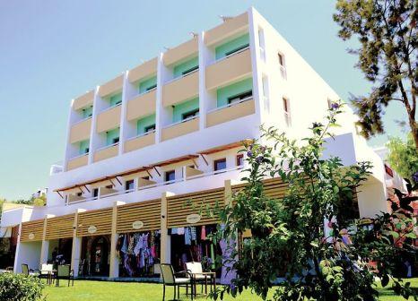 Hotel Woxxie Resort & Spa günstig bei weg.de buchen - Bild von FTI Touristik