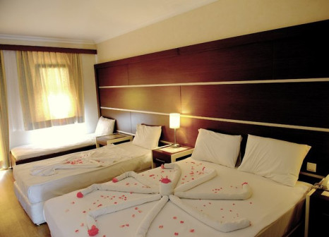 Hotel Woxxie Resort & Spa 18 Bewertungen - Bild von FTI Touristik