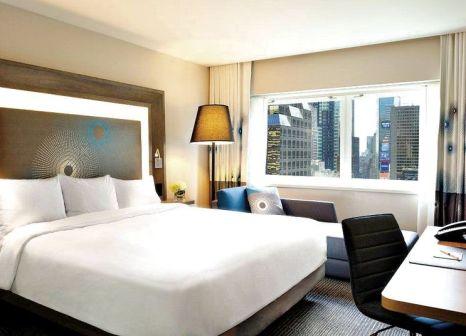 Hotel Novotel New York Times Square in New York - Bild von FTI Touristik