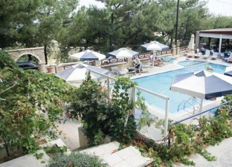 Hotel Panorama Studios & Apartments 17 Bewertungen - Bild von FTI Touristik