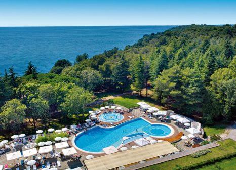 Rubin Sunny Hotel by Valamar 41 Bewertungen - Bild von FTI Touristik