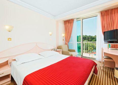 Hotelzimmer im Hotel Zorna Plava Laguna günstig bei weg.de